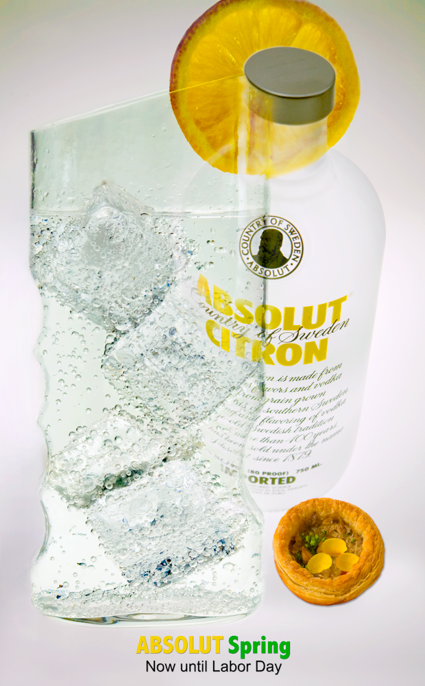 composite absolut c